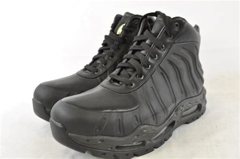 acg boots on sale acg foosite boots on sale provincial archives of