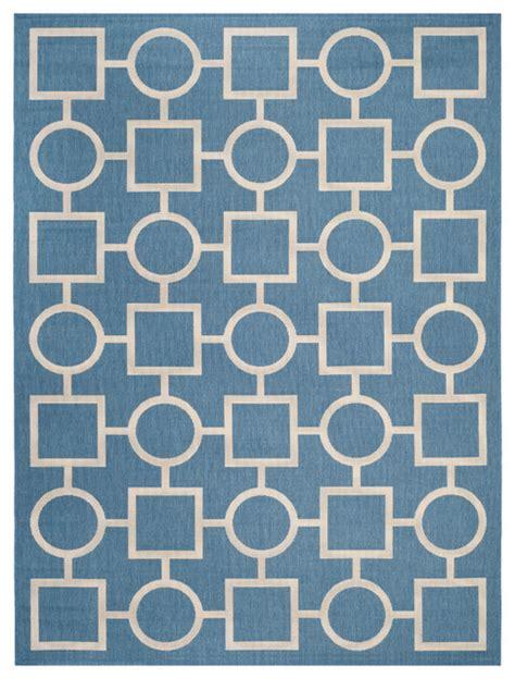 stanton area rugs stanton area rugs chandra stanton sta31600 area rug surya surya stanton sao 2006 area rug