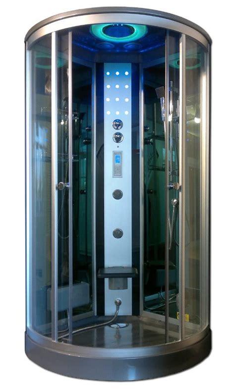cabine doccia multifunzione leroy merlin casa moderna roma italy box doccia obi