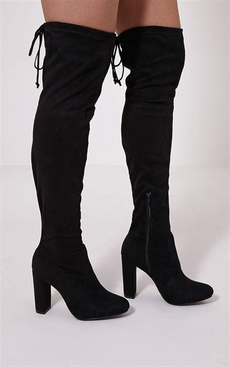 high heel boots for cheap cheap thigh high heel boots coltford boots