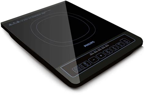 Philips Induction Cooker Hd4932 daily collection induction cooker hd4902 52 philips
