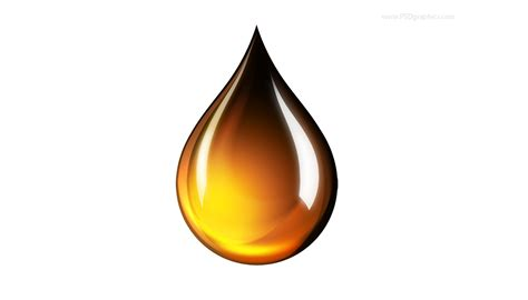 it s official heating oil is the cheapest form of energy
