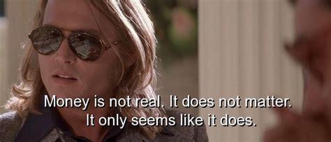 film quotes about money blow movie money quotes quotesgram