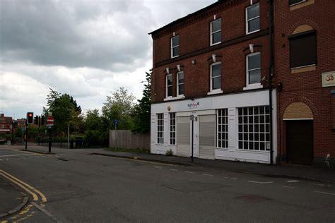 nuneaton abbey street our warwickshire photos of nuneaton then and now our warwickshire