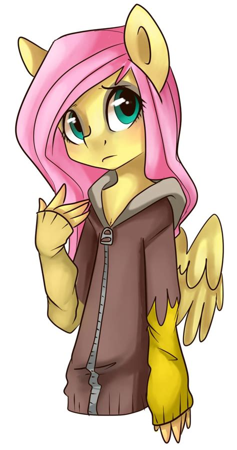 discord jacket 93 best fluttercord images on pinterest discord