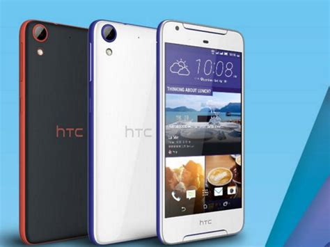 htc desire mobile phone htc desire 628 dual sim with 13 megapixel goes