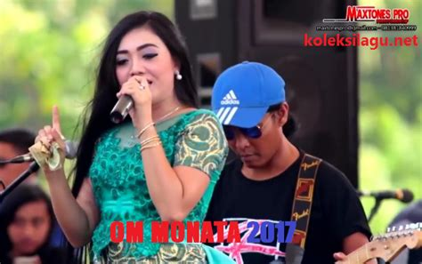 download mp3 full album dangdut koplo download koleksi lagu mp3 dangdut koplo monata full album