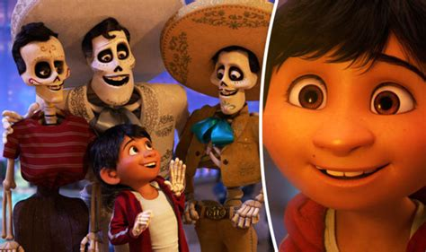 coco us release date coco release date when is new pixar movie out in the uk