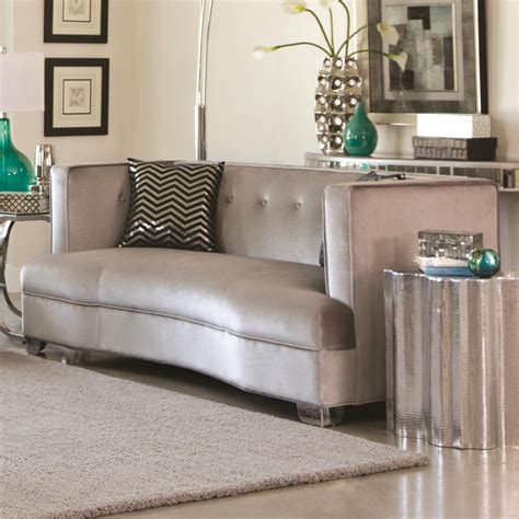 couch coasters 20 best collection of coasters sofas sofa ideas
