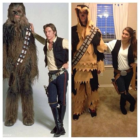 7 Costume Ideas For Couples by 21 Couples Costume Ideas For And