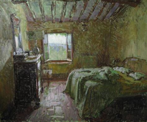 bedroom oil paintings contemporary realism revitalized by new and skilled