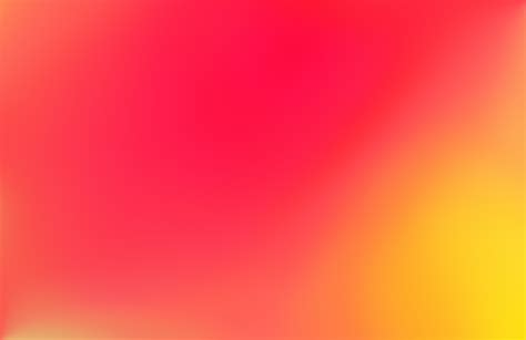 pink and yellow pink orange yellow background wallpaper mixed combination