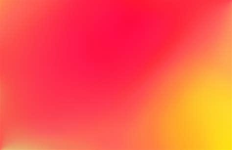 orange pink color pink orange yellow background wallpaper mixed combination