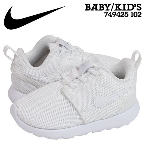 baby nike shoes for nike size 3 baby shoes style guru fashion glitz
