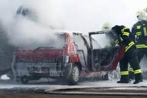 Restwert Auto Vollkasko by Wirtschaftlicher Totalschaden Schadensregulierung 2018