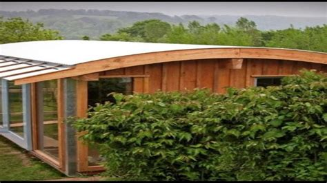 small timber frame cabin design small post and beam cabins