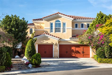 luxury homes in san diego open house luxury real estate on open house this weekend