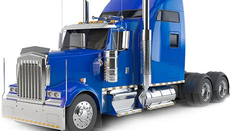 how much is a volvo semi truck semi truck prices 2018 volvo reviews