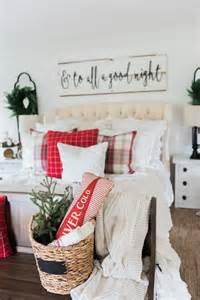 bedroom ornaments ideas cozy bedroom decorating ideas festival around