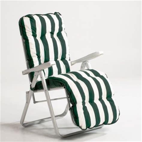 fauteuil relax de jardin pas cher table rabattable cuisine fauteuil relaxation pliant