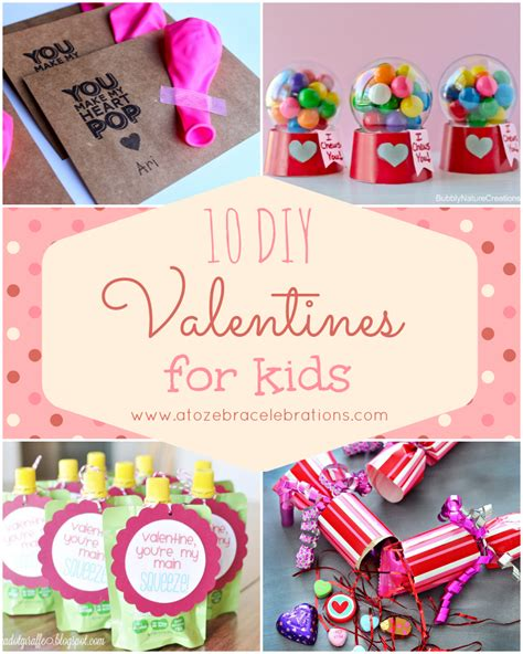 valentines for toddlers s day page 2 a to zebra celebrations