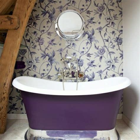 welche tapete für küche design tapete badezimmer