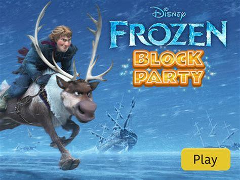 Kaos Baju Anak Print Frozen Kristof Sven Olaf S Freeze Fall Disney Australia