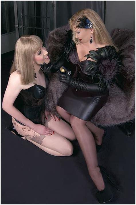 wife crossdresses beautiful husband beautiful sissy in training chloe sissi calze