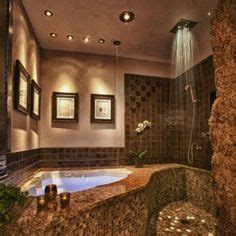 beautiful master bathroom my future home pinterest 1000 images about inside dream homes on pinterest dream