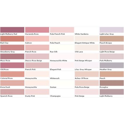 paint colors in lowes ideas sherwin williams paint color chart valspar lowes the lowes