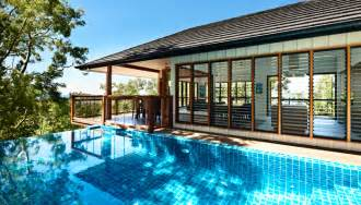 Pole Home Design Queensland Grand Designs Australia Pole House Completehome