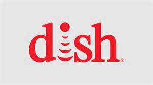 Dish Network - fox dish network ask court to pause ad skipping
