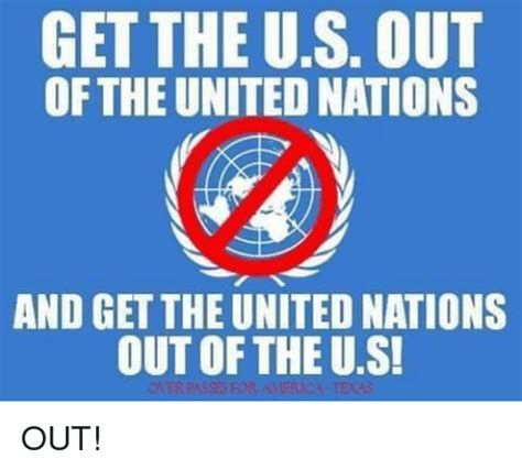 United Nations Nation 25 by 25 Best Memes About United Nation United Nation Memes