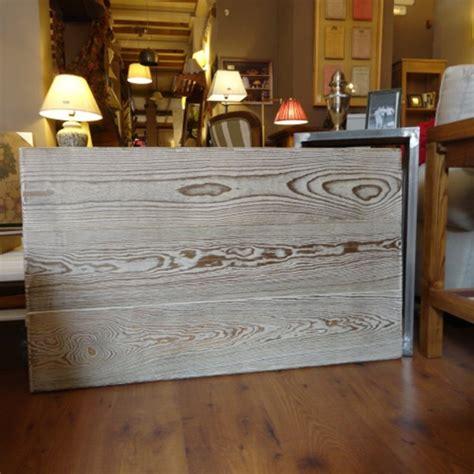 cabecero tablas madera medidas y cabecero tabla vieja laca para colgar a pared de 100 215 60
