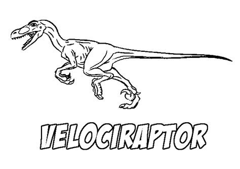 lego raptor coloring page velociraptor coloring pages dinosaurs pictures and facts