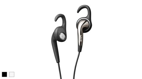 Headset Jabra Chill corded stereo headset jabra chill