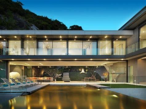villa amanzi layout interview adrian mccarroll on building villa amanzi in an