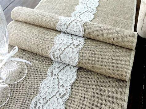 grey runner wedding burlap runner wedding tablecloth burlap and grey