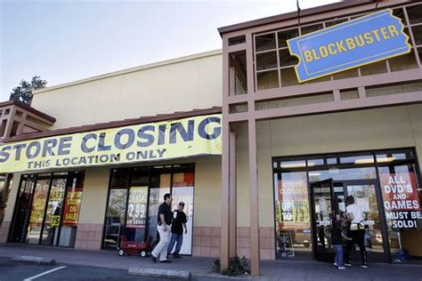 blockbuster at home plans dish network local number image search results