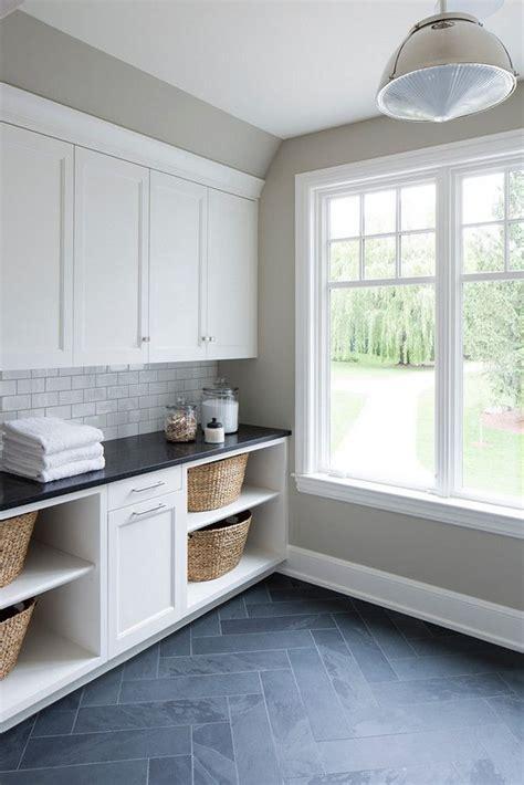 best 20 herringbone marble floor ideas on pinterest 100 slate tile kitchen floor best 25 herringbone tile