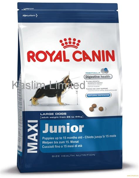 Royal Canin Food Xsmall Junior 500 Grm sell royal canin maxi junior 15 kg products turkey sell royal canin maxi junior 15 kg supplier