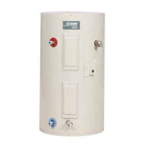 reliance 174 electric mobile home water heater 6 30 shms