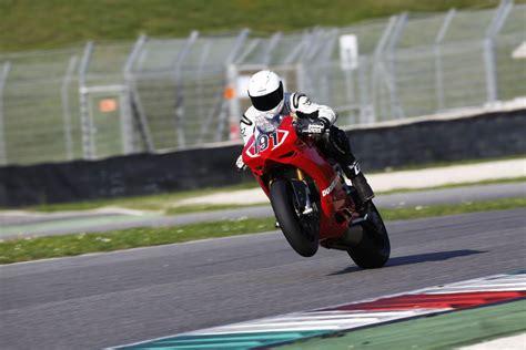 Motorrad Verkaufen Lassen by Ducati Panigale S Mit Martin Bauer Tuning Motorrad Fotos