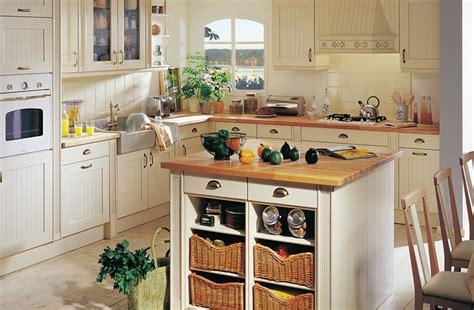 modele cuisine amenagee de chez schmidt credit photo et