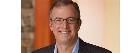 Eric Culp Harvard Mba by Eric Wiseman Named To Harvard Business Review S List Of