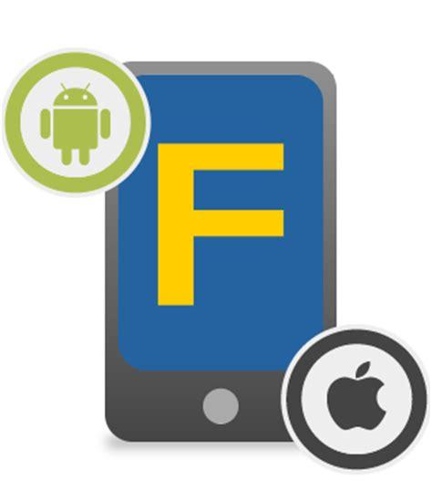 fineco mobile banking fineco scegli la semplicit 224 con fineco hai tutti i