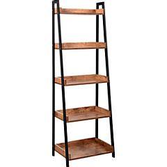 librero sodimac estante 5 repisas 152x51x35 cm sodimac