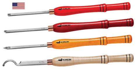 packard woodworks  woodturners source mid size easy