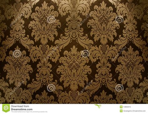 classic wallpaper for walls classic wall paper royalty free stock photo image 14805615