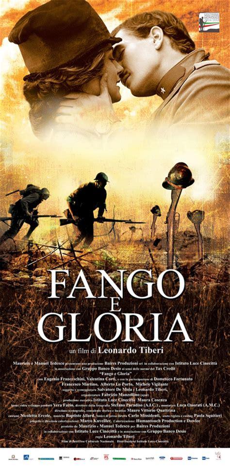 film gratis la grande guerra fango e gloria la grande guerra programmazione sale cinema